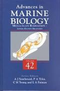 Advances in Marine Biology Molluscan Radiation - Lesser Known Branches