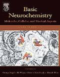 Basic Neurochemistry Molecular, Cellular And Medical Aspects