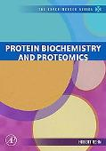 Protein Biochemistry And Proteomics