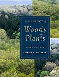 Physiology of Woody Plants