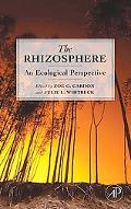 Rhizosphere An Ecological Perspective