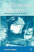 Electronic Commerce Principles and Practices