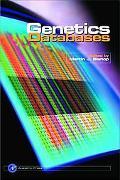 Genetics Databases