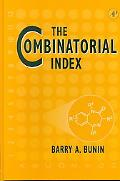 Combinatorial Index