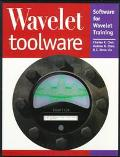 Wavelet Toolware