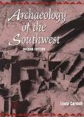Archaeology of the Southwest