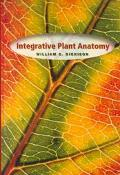 Integrative Plant Ana