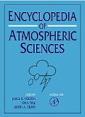 Encyclopedia of Atmospheric Sciences