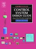 Control System Design Guide A Practical Guide