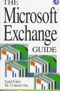 The Microsoft Exchange Guide
