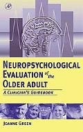 Neuropsychological Evaluati