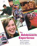 Adolescent Experience