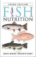 Fish Nutrition