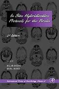 International Review Neuro Biology