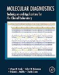 Molecular Diagnostics: Techniques and Applications for the Clinical Laboratory