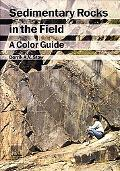 Sedimentary Rocks in the Field A Color Guide
