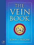 Vein Book