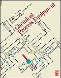 Chemical Process Equipment Selection And Design