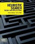 Heuristic Search : Theory and Applications