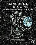 Kingdoms and Domains: Illustrated Phyla of Life