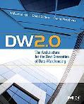 Dw 2. 0