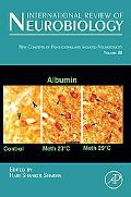 New Concepts of Psychostimulants Induced Neurotoxicity, Volume 88 (International Review of N...