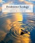 Freshwater Ecology, Second Edition: Concepts and Environment