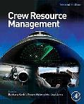 Crew Resource Management, Second Editio