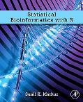 Statistical Bioinformatics: with R