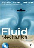 Fluid Mechanics with Multimedia DVD, Fifth Edition
