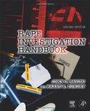 Rape Investigation Handbook, Second Edition