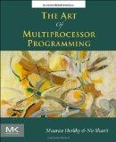 Art of Multiprocessor Programming, Revised Reprint