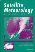 Satellite Meteorology An Introduction