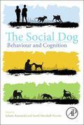Social Dog : Behavior and Cognition