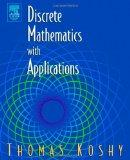 Discrete Mathematics with Applications