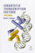 Eukaryotic Transcription Factors