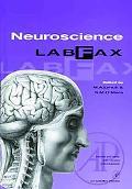 Neuroscience Labfax