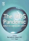 Aids Pandemic Impact On Science And Society