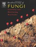 Biodiversity of Fungi Inventory and Monitoring Methods