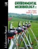 Environmental Microbiology A Laboratory Manual