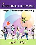 Persona Lifecycle Keeping People in Mind Throughout Product Design