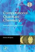 Computational Quantum Chemistry An Interactive Guide to Basis Set Theory