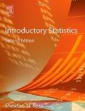 Introductory Statistics, Second Edition
