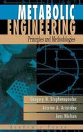 Metabolic Engineering Principles and Methodologies