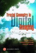 Fractal Geometry in Digital Imaging
