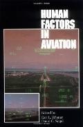 Human Factors in Aviation