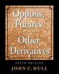 Options, Futures,and Other Derivatives