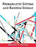 Probabilistic Systems and Random Signals