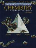 Laboratory Experiments (9th Edition)