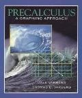 Precalculus A Graphing Approach